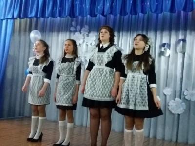 bolsheok05