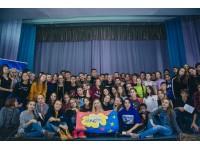 ledschool1
