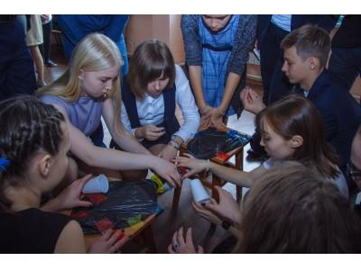 ledschool4