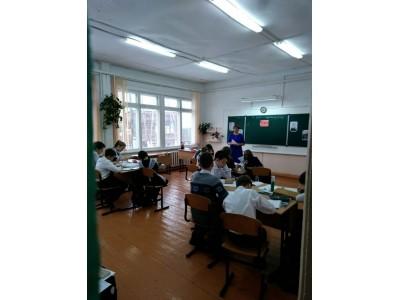 seminar 04