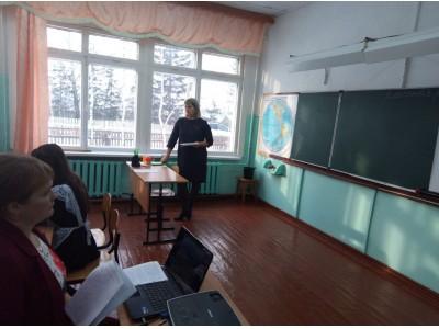 seminar 05